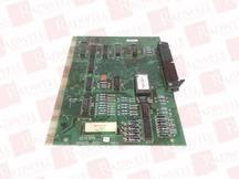 SCHNEIDER ELECTRIC 30605-259-50
