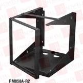 BLACK BOX CORP RM050A-R2