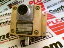 FORK STANDARDS RSE-2123-0010-SFX
