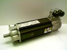 NIDEC CORP 075-U2C.300.BAC-AA-075140