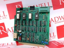 INVENSYS A-11914-2