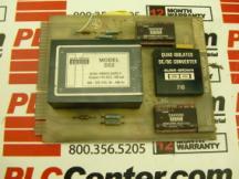 EMERSON 513-723-000