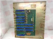 FANUC A16B-1100-032/03