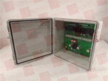 CMC MTB006-6-EK2