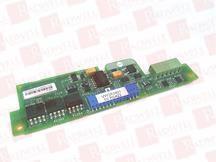 SCHNEIDER ELECTRIC VW3A3401