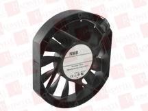 MINEBEA 5910PL-05W-B30-L00