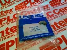 LEGRIS 3106 55 00