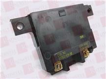 SCHNEIDER ELECTRIC 31063-409-38