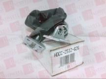 DON JO MFG HDCC-2512-626