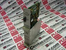PERFORMANCE CONTROLS INC 2104118