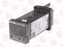 CAL CONTROLS 98101C