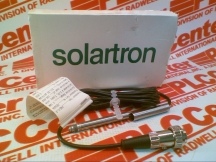 SOLARTRON 920606