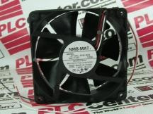 MINEBEA 4715KL05WB59P00