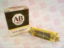 ALLEN BRADLEY 700-CR6