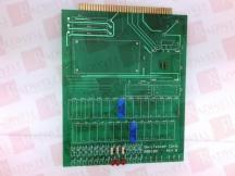OMNITESTER CORP 200180-03