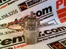 DANAHER CONTROLS 11BRCX-300-A-20B-01