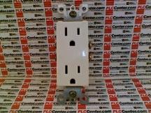 EAGLE ELECTRIC 1107W