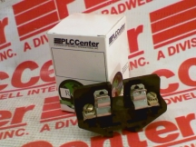 SCHNEIDER ELECTRIC 1828-B14