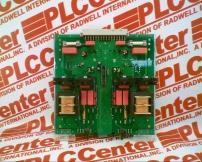UV TECHNIK ELS290-1C
