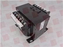 PIONEER POWER SOLUTIONS 631-2101-000