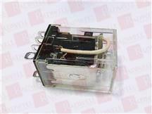MATSUSHITA ELECTRIC HL2-H-DC6V