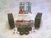 DATALOGIC S2-900/S2-91032