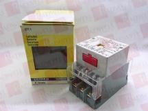 SCHNEIDER ELECTRIC 8502-DLS31.22-220V-50HZ