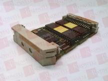 SIEMENS 6FX1822-7BX00-3G