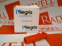 LEGRIS 31266200