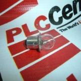 GENERAL ELECTRIC PR30