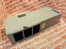 ICE QUBE COOLING SYSTEMS INC IQ1200VXS-126-GY-N12