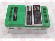 CONTROL TECHNIQUES CD1100
