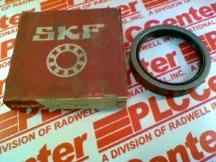 SKF B370132BG