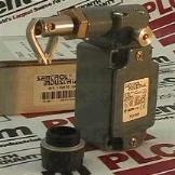 SENTROL FD-681