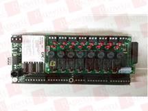EMERSON 810-3066
