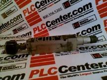 SMC NARBF3000-A