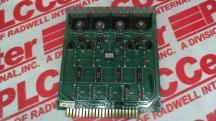 MEASUREX 052919-00