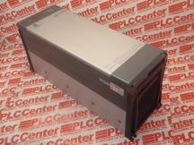 PARKER 620STD/0300/400/0010/UK/ENW/0000/000/B0/000/000