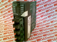 AUTOMATION DIRECT F2-CP128