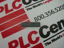 SULLINS ELECTRONIC CORPORATION PPTC141LFBN