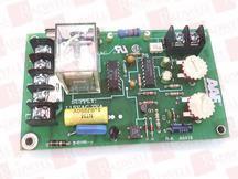 RK ELECTRONICS A6418C