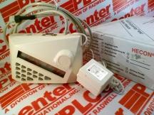 DANAHER CONTROLS A0606001