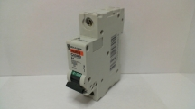 SCHNEIDER ELECTRIC 25841
