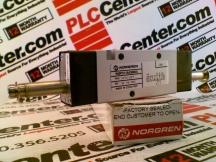 NORGREN V60P511AA3000A