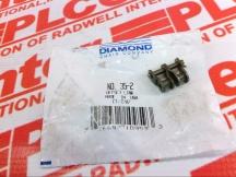 DIAMOND CHAIN CT-7282
