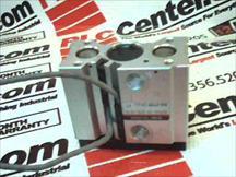 SMC MGQM20-20-Z73L-XC18