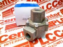 DELTROL FLUID PRODUCTS EV30A2V