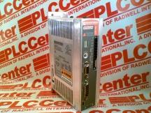 NIDEC CORP 960471-03