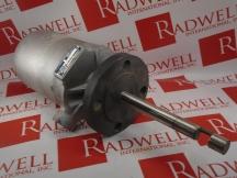 MAGNETROL X083-7001-008