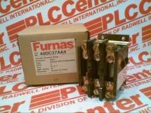FURNAS ELECTRIC CO 48DC37AA4